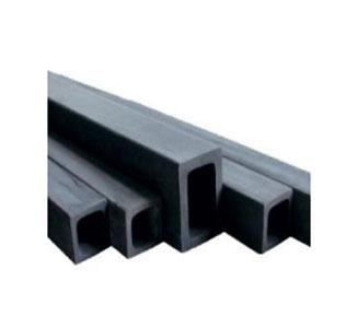 反应烧结碳化硅横梁