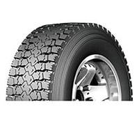 HN306轮胎