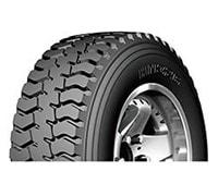 HN326轮胎