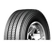 AGB20轮胎