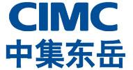 CIMC Dongyue