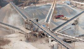 投资制砂生产线可行吗