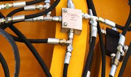 电子商务助力橡胶行业发展